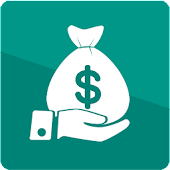 Download Full My Finances  APK