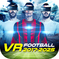 Game Football 2017-2025 APK for Windows Phone