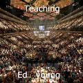 Ed Young Teachings APK for Ubuntu