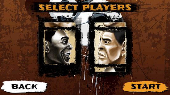 Game Soccer Duel APK for Windows Phone