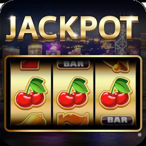 Casino Slots Online PC (Windows / MAC)