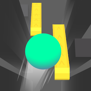 Sky Ball For PC (Windows & MAC)