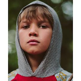 by Mark Khoury - People Family ( myson, boy, cool, kloofendale, naturereserve, naturallight, naturallightphotography, color, markdkhouryphotography, bush, forest )
