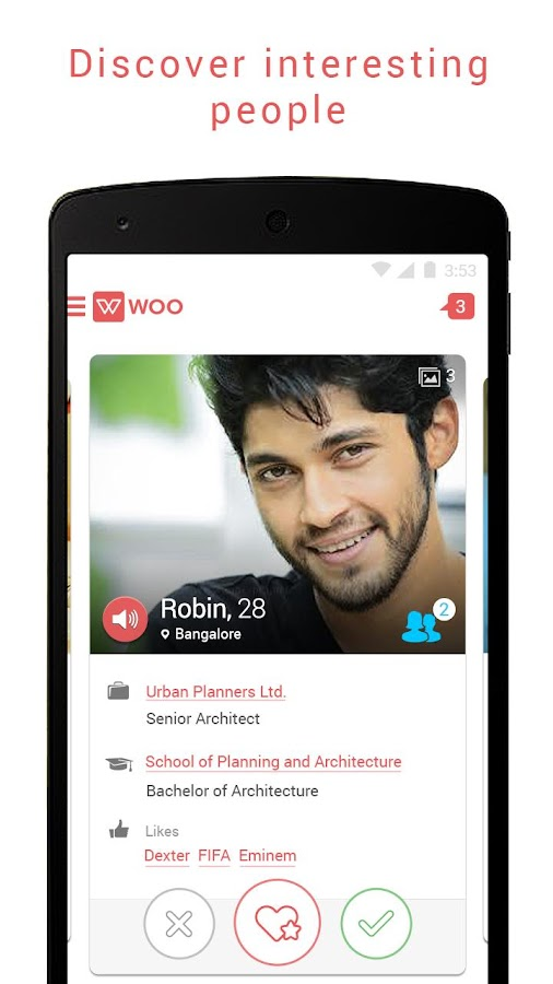 Woo dating app apk download-in-Blairlogic