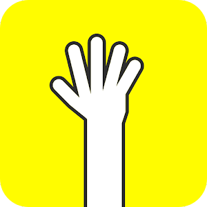LMK: Anonymous Polls for Snapchat For PC / Windows 7/8/10 / Mac – Free Download