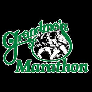 Grandma's Marathon For PC / Windows 7/8/10 / Mac – Free Download