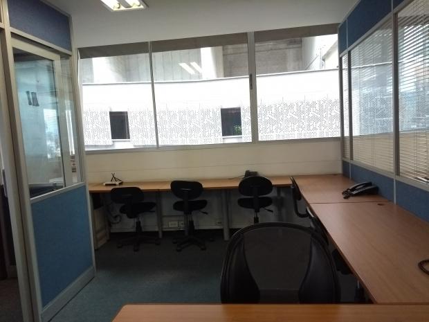 oficinas en arriendo los balsos 594-20129
