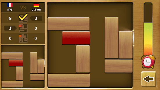 Free Escape Block King APK for Windows 8