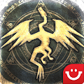 Game Inotia3: Children of Carnia APK for Kindle