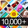 App 10000+ Wallpapers & Backgrounds APK for Kindle