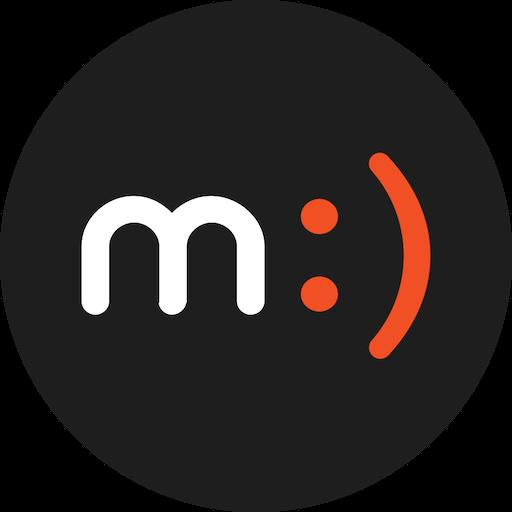 Android aplikacija Mondo