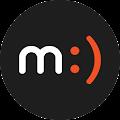 Android aplikacija Mondo na Android Srbija