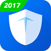 APK App Security Antivirus - Max Virus Clean for iOS