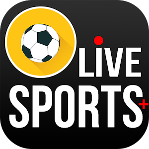Live Sports Plus HD For PC / Windows 7/8/10 / Mac – Free Download