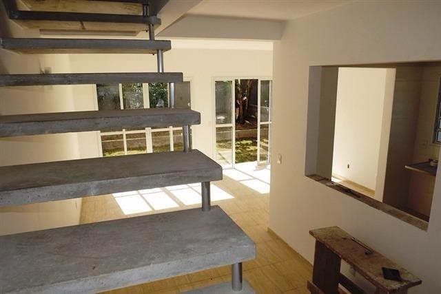 Casa 3 Dorm, Centreville, Cotia (SO0217) - Foto 5