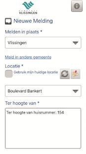 MijnGemeente APP APK for Ubuntu