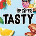 App Tasty Recipes & Quick Cooking Videos APK for Windows Phone