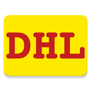 app dhl tracker apk for windows phone android games and apps. Black Bedroom Furniture Sets. Home Design Ideas