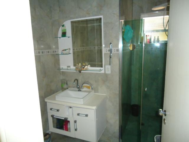 Casa 4 Dorm, Bela Vista, Osasco (SO3307) - Foto 10