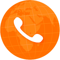 Libon - International calls For PC (Windows And Mac)