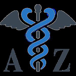 Modern Tıp Terimleri Sözlüğü