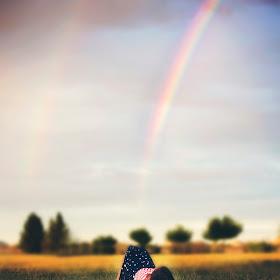 schuyler rainbow.jpg