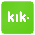 Free Download Kik APK for Samsung