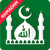 Download  Muslim Pro - Ramadan 2016  Apk