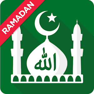 Download Muslim Pro - Ramadan 2016 APK