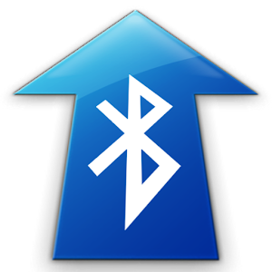 BlueWay - Smart Bluetooth APK Cracked Download
