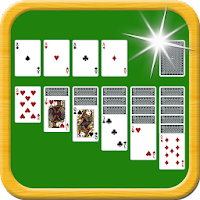 Klondike Solitaire For PC (Windows And Mac)