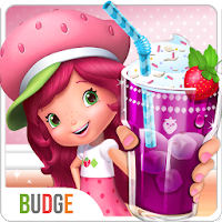 Strawberry Sweet Shop For PC (Windows And Mac)