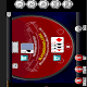 BlackJack Simulator 21+ Casino
