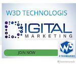 Digital Marketing Training And Placements