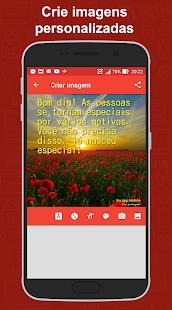 Mensagens e Frases de Amor APK for Bluestacks