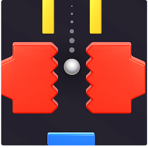 Tricky Taps For PC / Windows 7/8/10 / Mac – Free Download