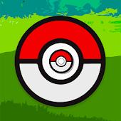 Trick For Pokémon GO