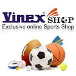 Sporting Goods and Fitness Equipment Store India