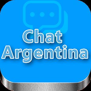 Chat Argentina - El Chat