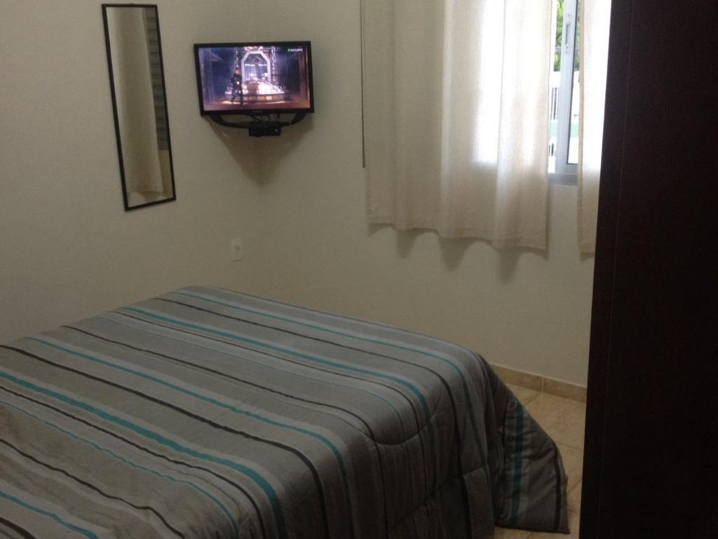 Casa 3 Dorm, Vila Anchieta, Jundiaí (CA1052) - Foto 8