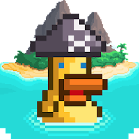 Gravity Duck Islands For PC