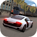 Free Extreme Turbo Racing Simulator APK for Windows 8