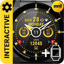 Watch Face GYS