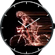 1000+ Animated Watch Faces APK