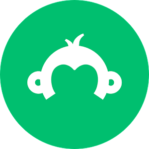 Surveymonkey Android Apps On Google Play
