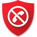 App Calls Blacklist - Call Blocker APK for Windows Phone