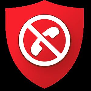 Calls Blacklist - Call Blocker For PC (Windows & MAC)