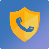 Calls Blacklist && Call Blocker APK for Lenovo