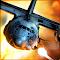 hack de Zombie Gunship Free gratuit télécharger