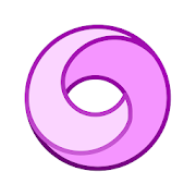 Psychic Union - Personal Reading 1.1 Icon